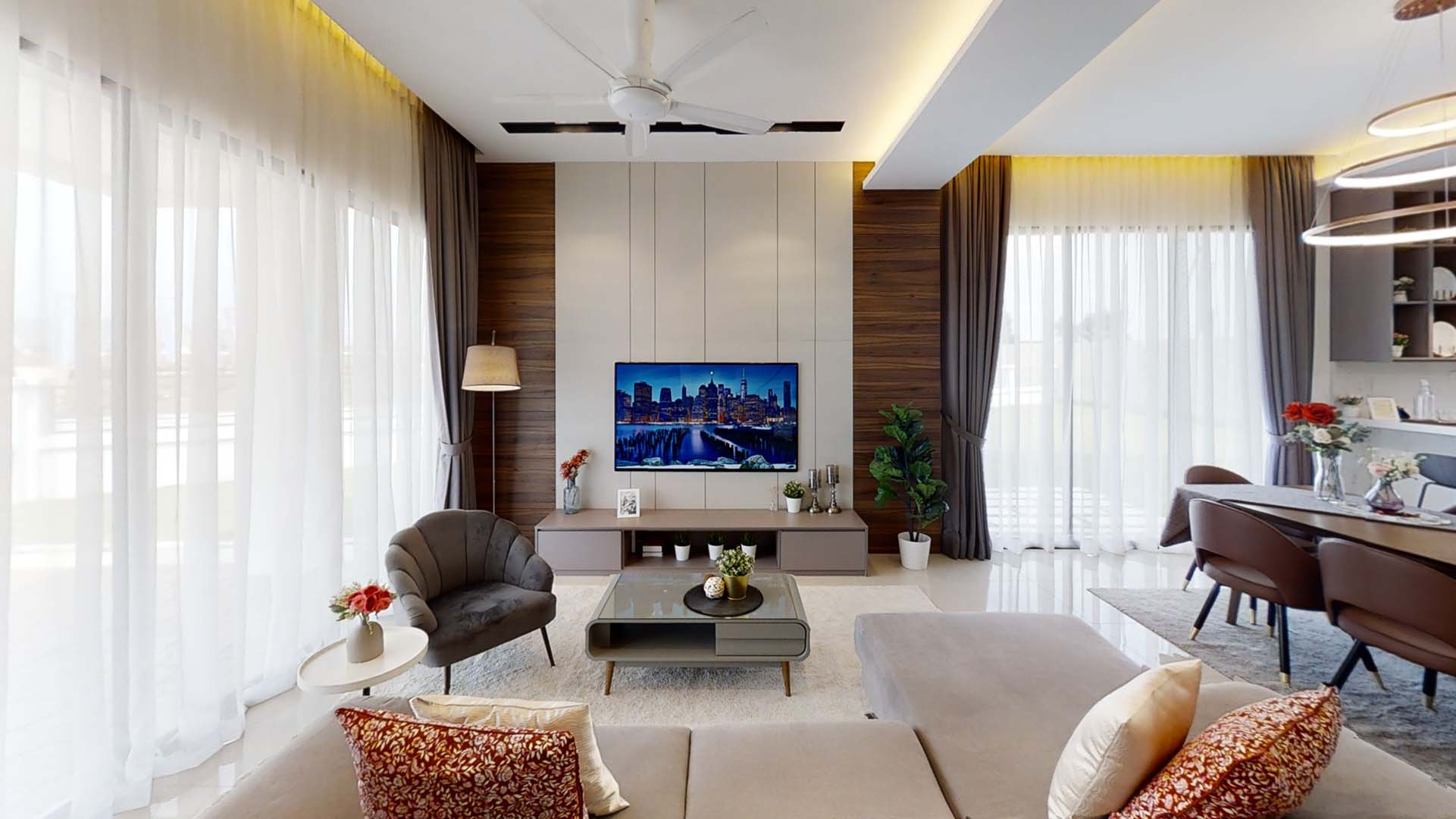 mawar-sari_0001_Mawar-Sari-DST-22x75-Sg-Buloh-Living-Room(1)